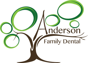 Anderson Family Dental logo